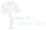 New York Fracture Care