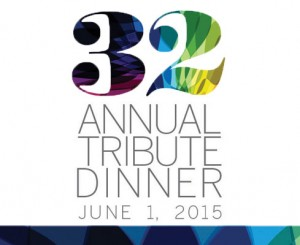 HSS 32nd Annual Tribute Dinner