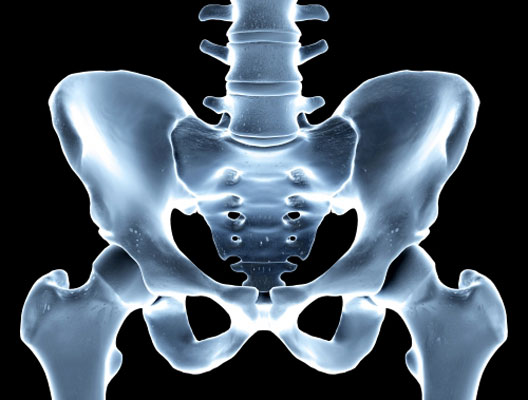 Novel surgery may help young trauma patients avoid total hip replacements